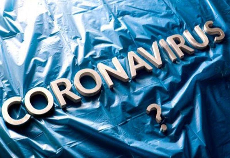 Koronavirus barədə ÇOX PİS XƏBƏR - Bütün ümidlərin üstündən xətt çəkildi